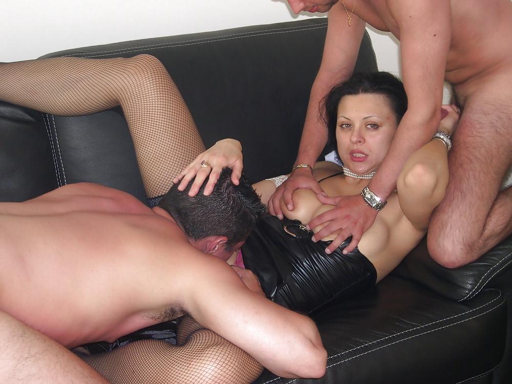 Съемка в порно в нижневартовске порно, дико оттрахали в рот тетку