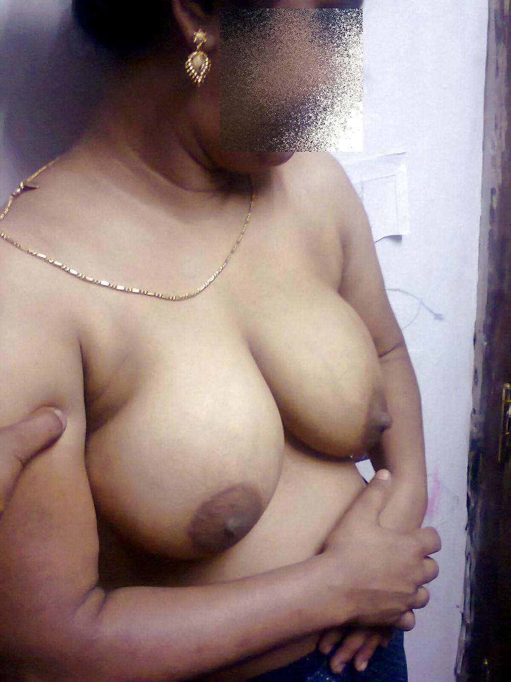 Xnxx Big Boobs Desi Bhabhi Xxx Homemade Hindi Sex Photo