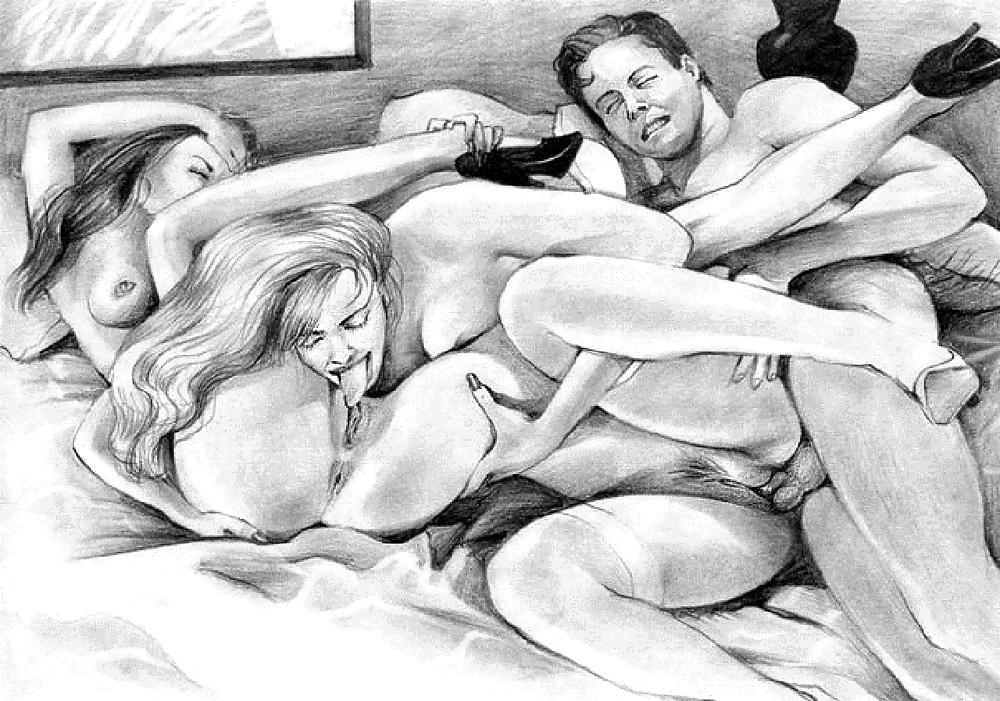 video-porno-seks-prostim-karandashom