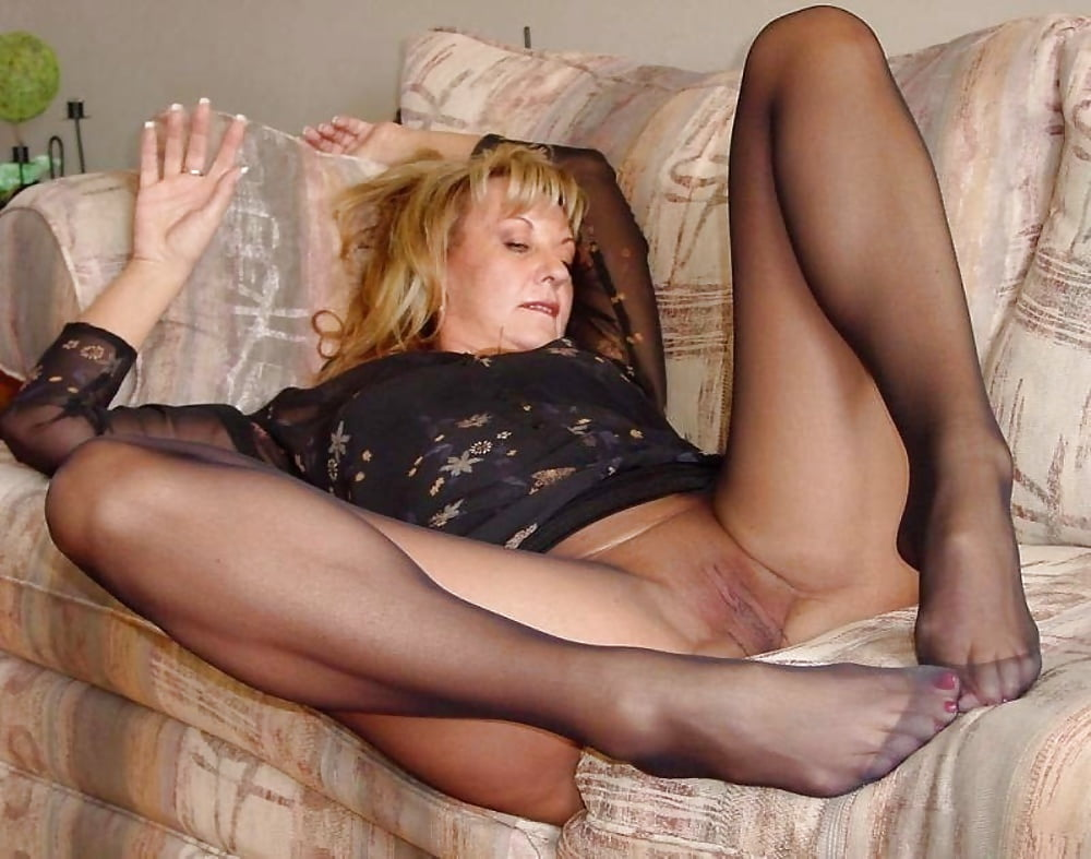 And pantyhose matures and pantyhose sexy, first time sex skinny