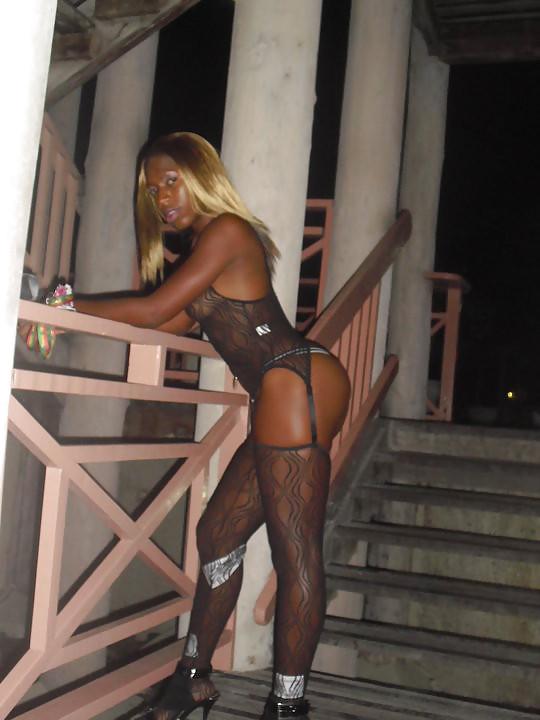 Street Hookers, Cheap Trashy Whores - 93 Pics  Xhamster-6228