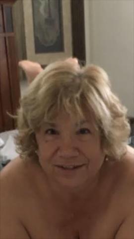 American fat women sex video-2812