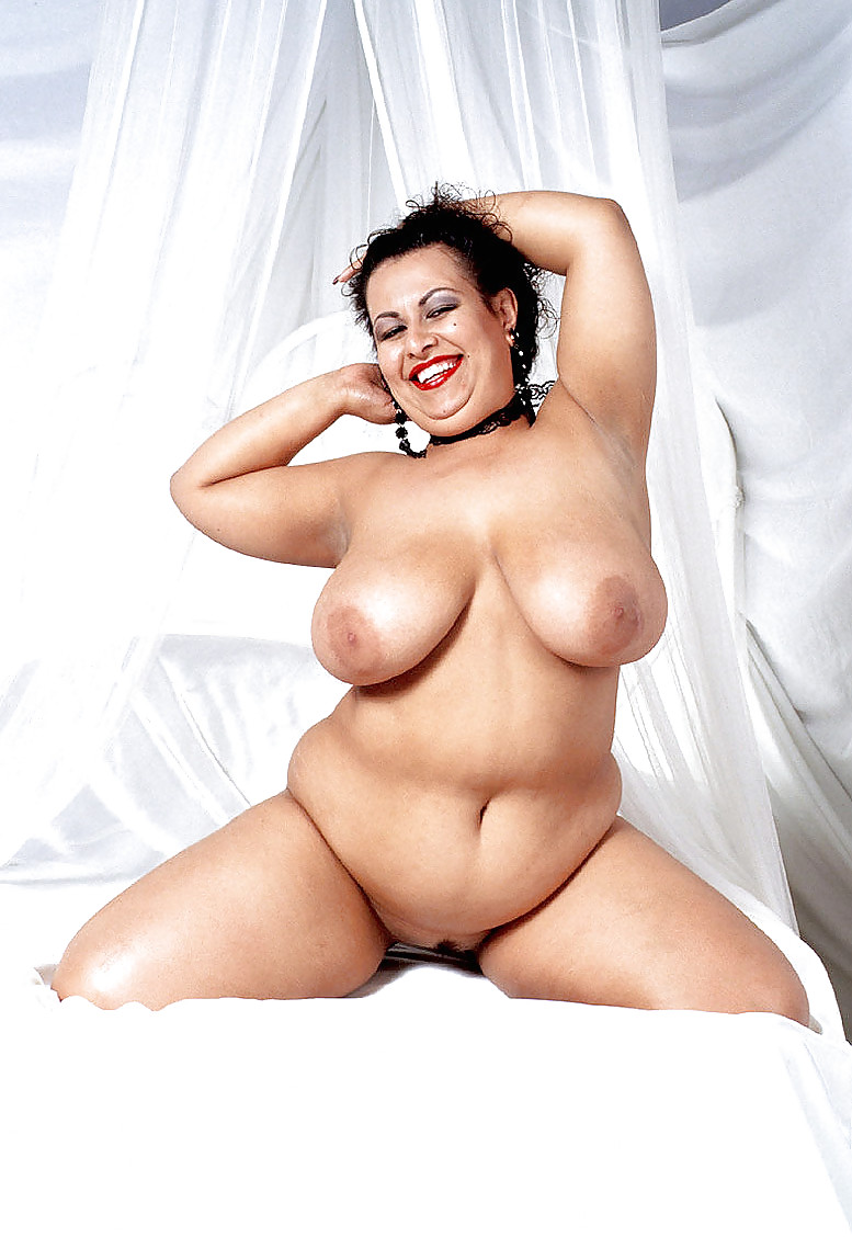 Beautiful black milf porn