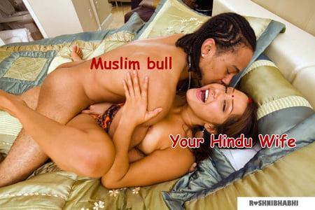 muslim boy sex with hindu girl pics