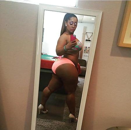 Xxx instagram pinky