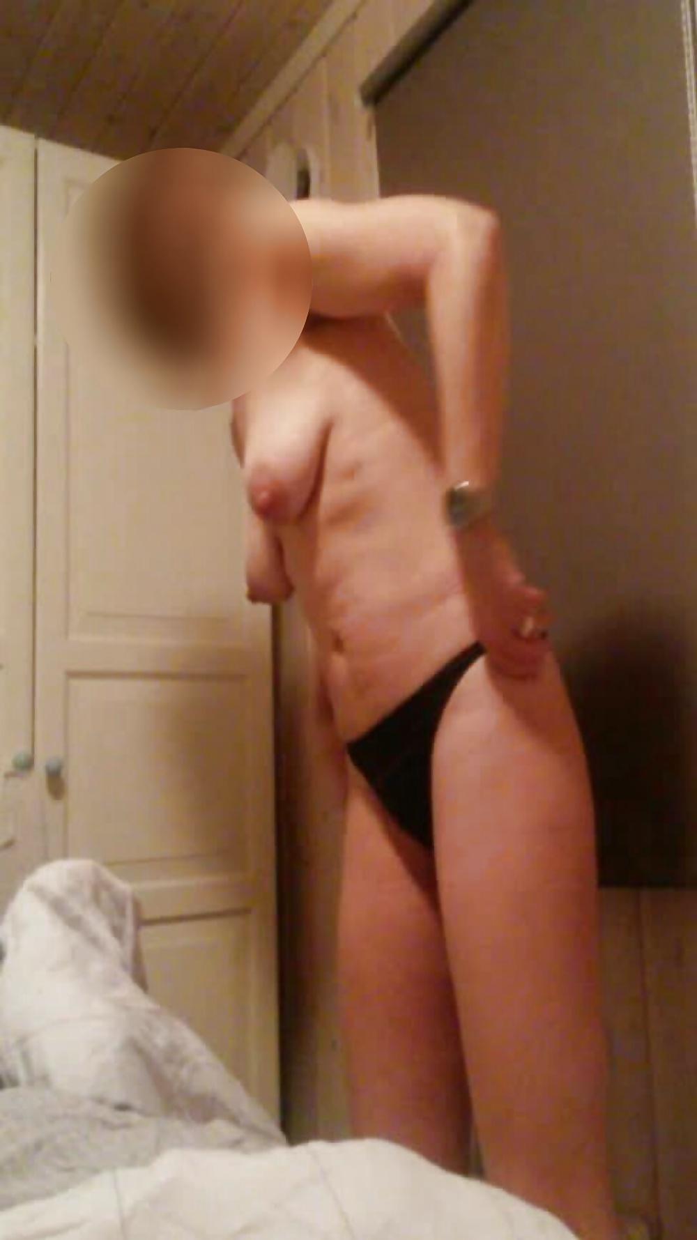 Girls undressing for camera-1997