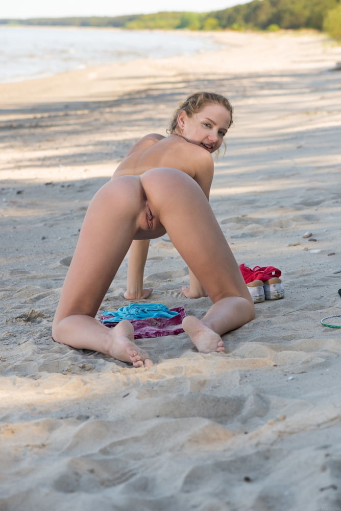Beach porn clips-6233