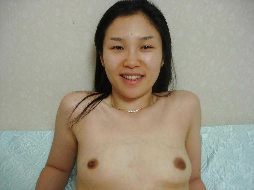 Korean sex mom movies-5993