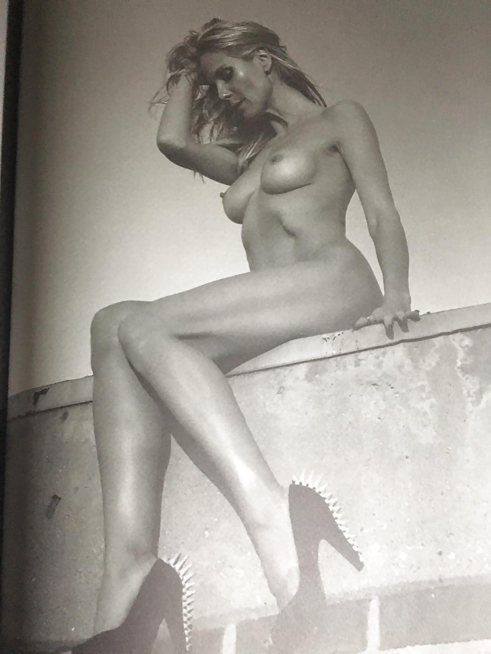 Bikini destinations california model