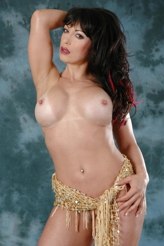 Sheila Stone Pornstar Page