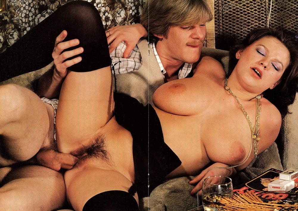 Немецкие порно актрисы в порно фильмах