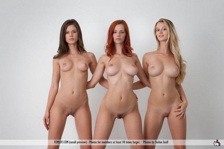 Lesbian full hd porn-3843