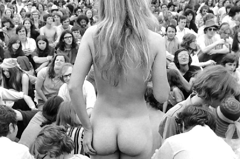 Teen nude hippies xxx image hq