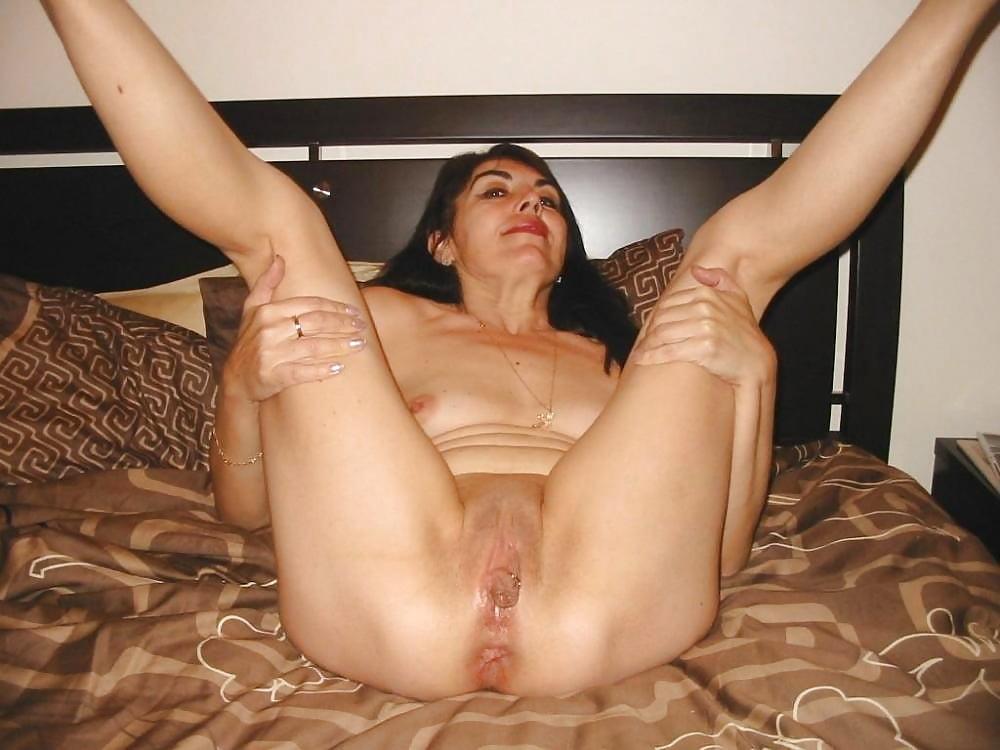 Фото частных порно баб — img 7