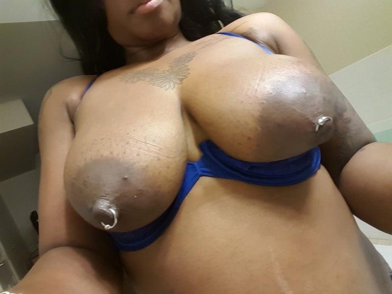 Ass titties two asses four titties