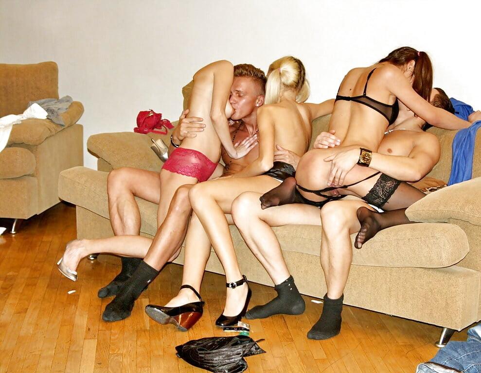 Проститутки на студенческой проститутки на печатниках