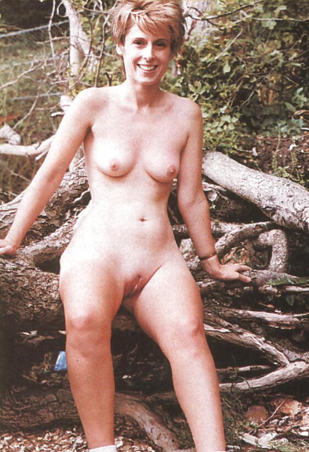 Slim girls big boobs