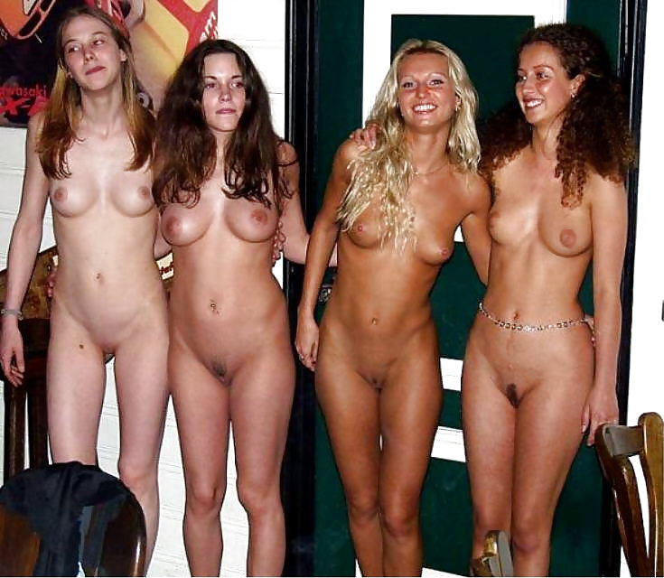 naked-public-coeds-amateur-picture-sharing