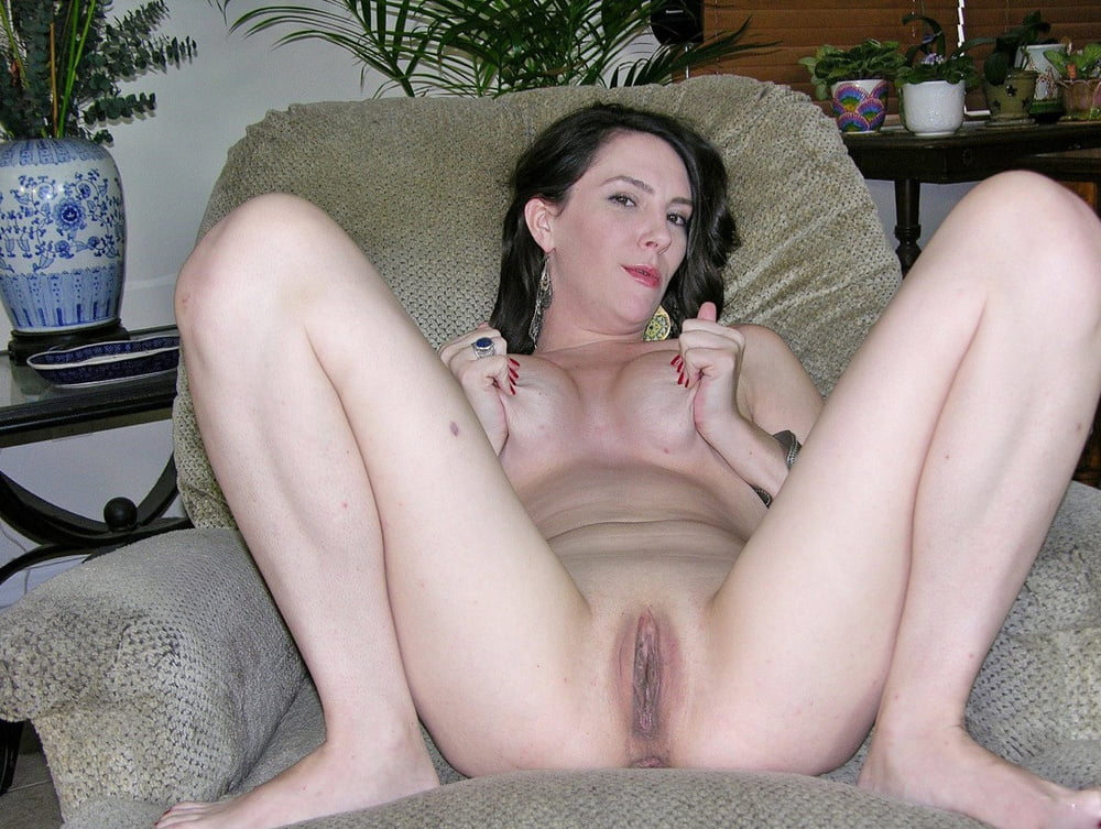 nude-white-amateurs-caroline-dhavernas-hot-nue