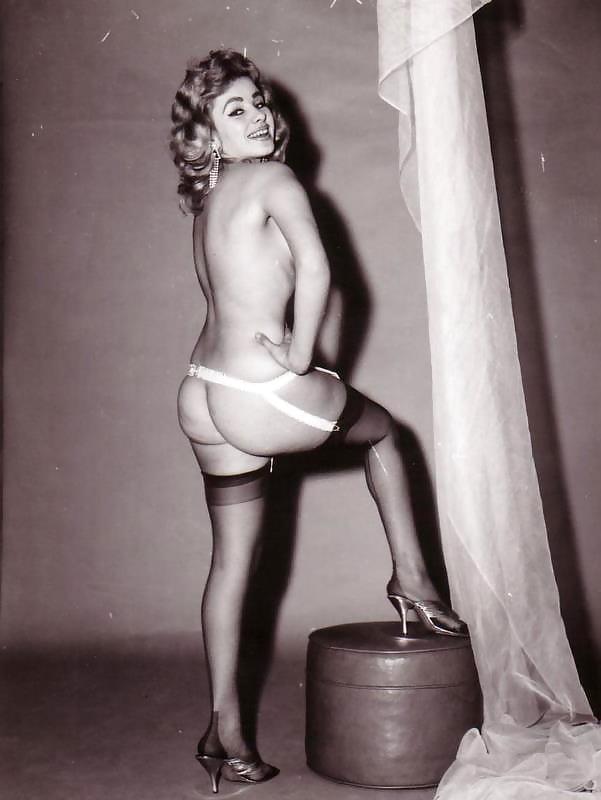 pics Antique porn