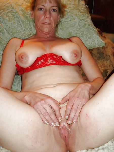 Stacey burke light bondage