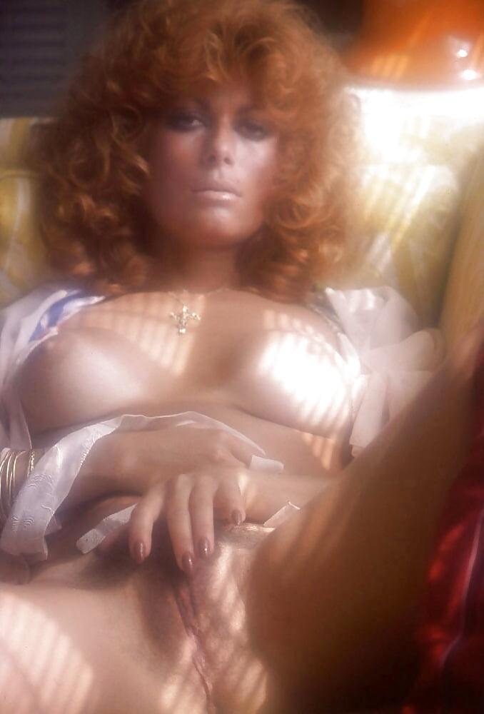 Gallery gay movie thumbnail
