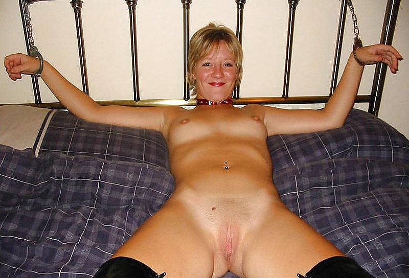 Wife pussy slave weekend, short chubby lesbian