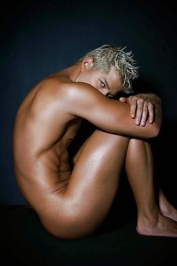 Naked Profile