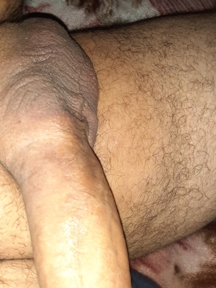 Penis nude photo