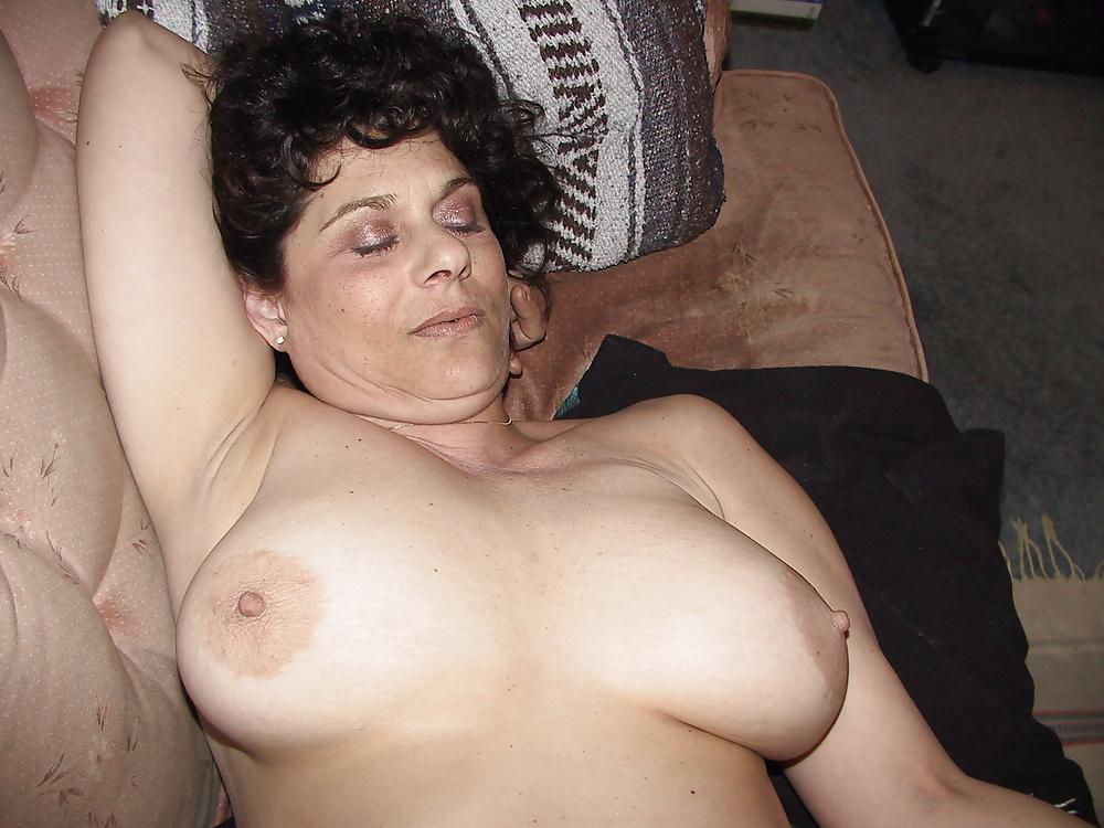 Dressed Naked Pics