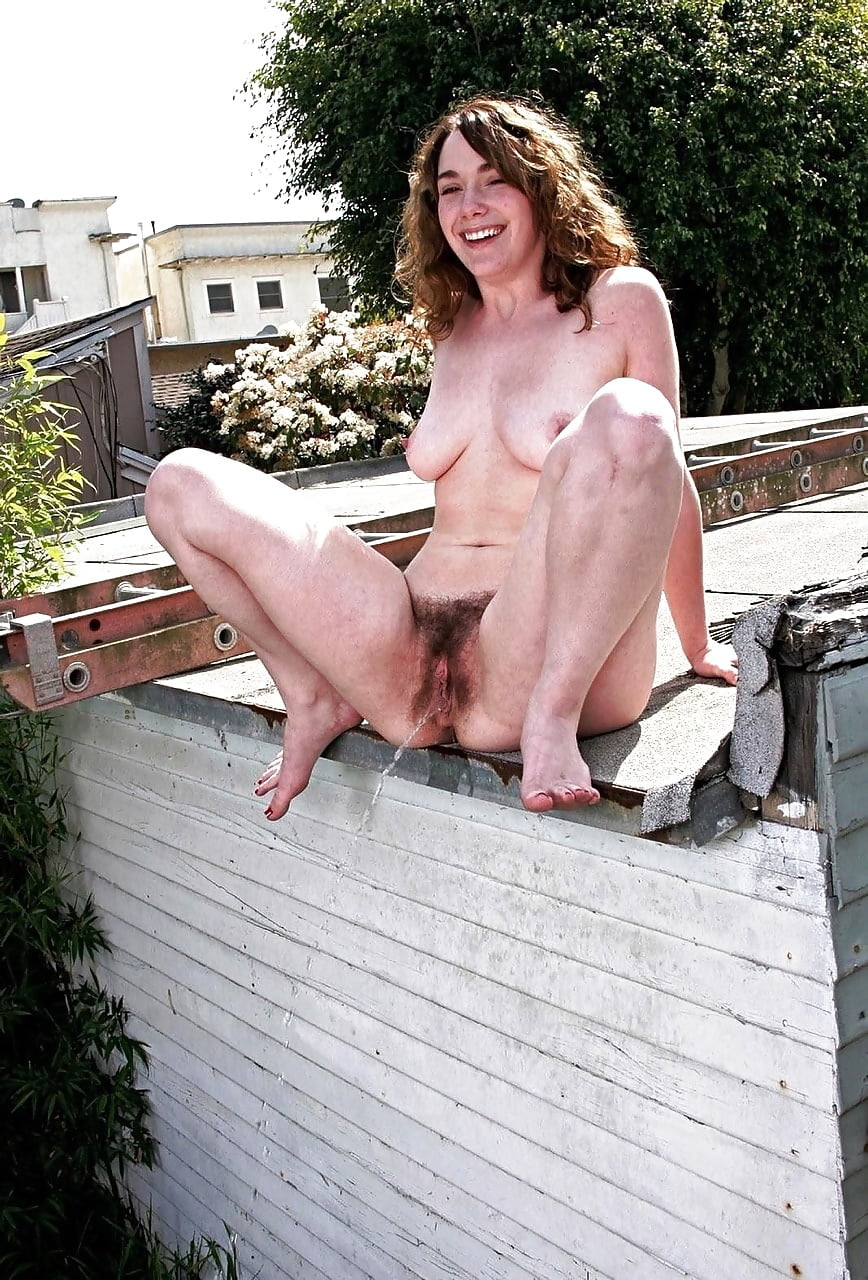 beachhairy-pussy-nude-and-public-sex-pics