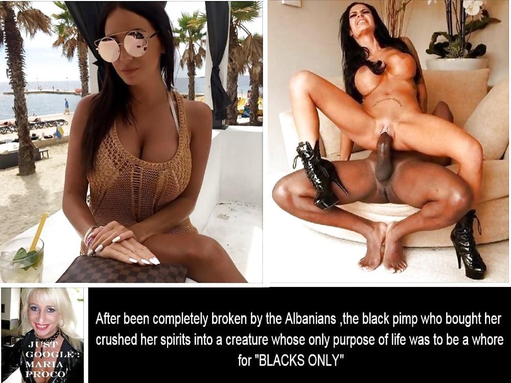 Sex stories interracial