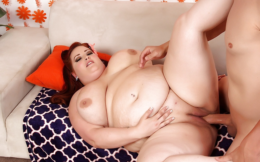 Bbw sex cams, handsome man cock