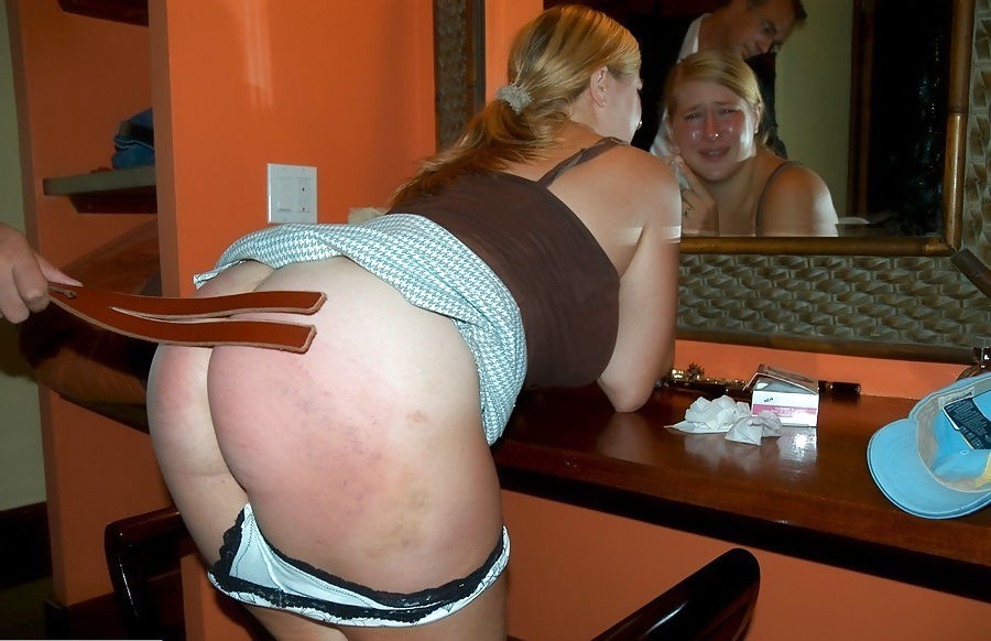 spank-your-bottom-so-hard-i-think-anal-sex-is-dirty