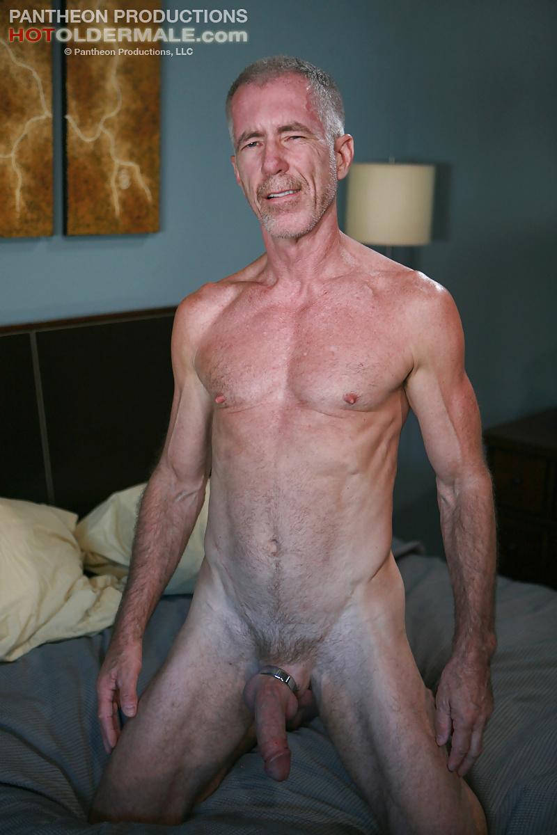 Abuelos Gay Videos Porno abuelos gay rex and price - 59 pics | xhamster