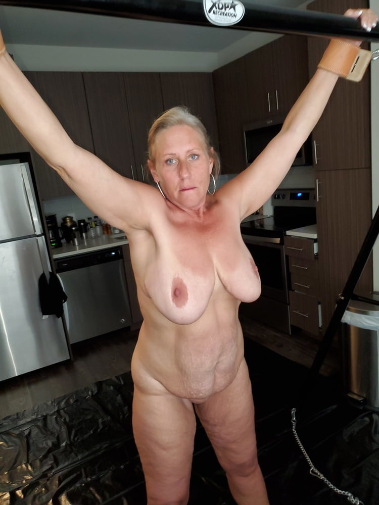 Nude photos Pornstars and names