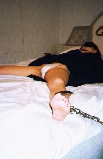 Psychology of the cumshot in porn