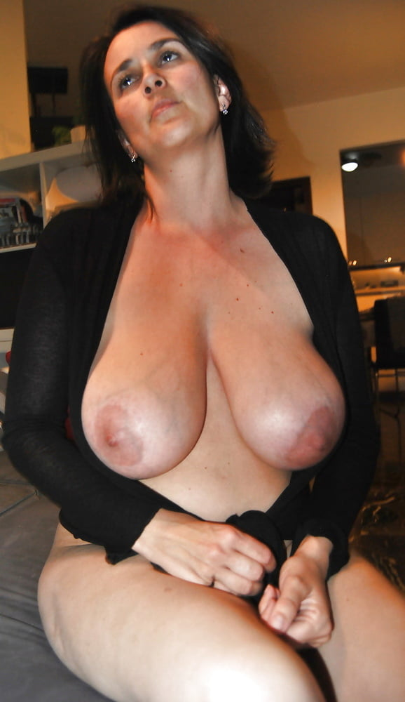 Lesbian milfs with big boobs
