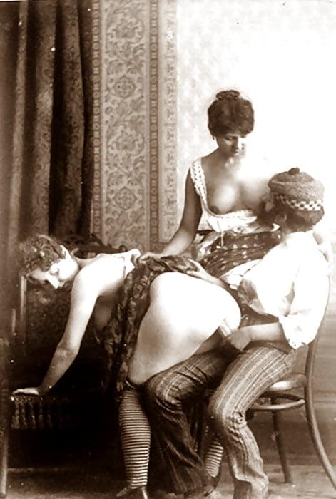porno-v-viktorianskom-stile-onlayn-soblaznila-porno