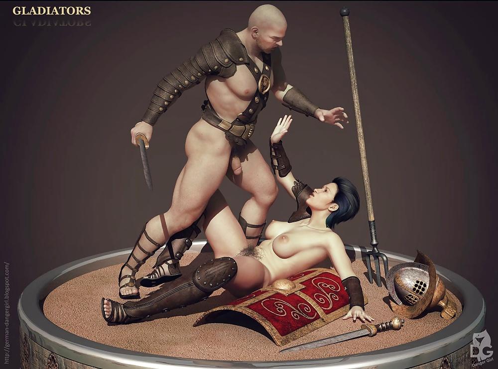 gladiators-porn-pics-bdsm-terminology-power-exchange