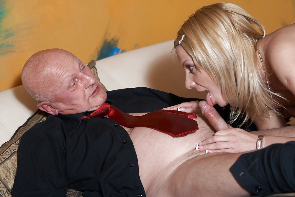 senior-blowjob-movie-napeli