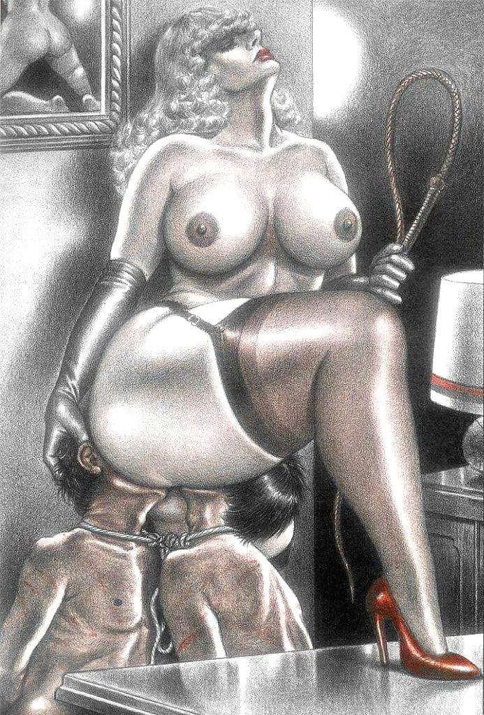 Nude pics Threesome site xnxx com