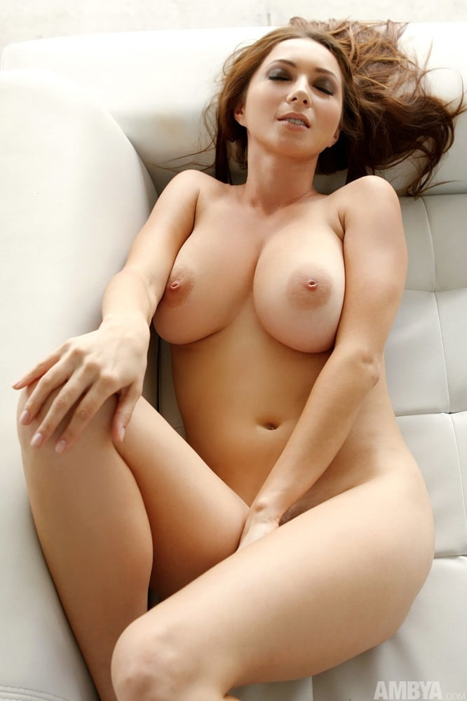Marta Of Hot Naked Boobs Nude Gals 1