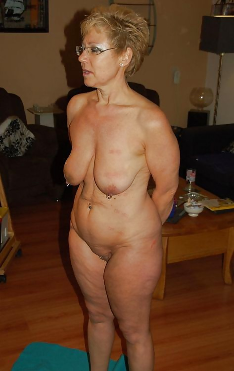Ugly Fat Hairy Old But Fuckable - 105 Pics  Xhamster-5063