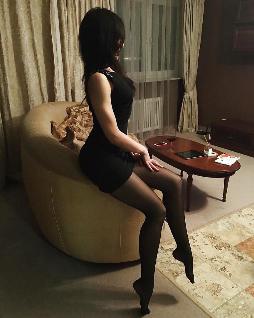 Индивидуалки с мбр транс госпожа проститутка