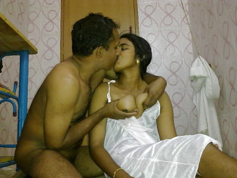 Srilankan muslim couple private show