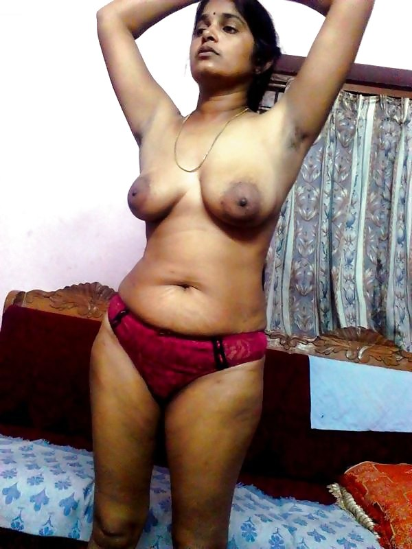 kerala-nude-teacher-free-videos-sxx-love-sert-sxx-sxx