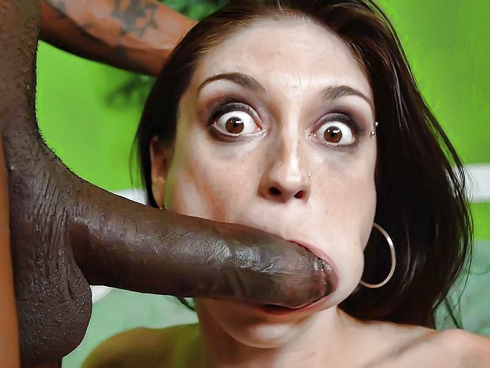 Shemale Suck My Cock And I Cum In Mouth Xxx Free Xxx Galeries