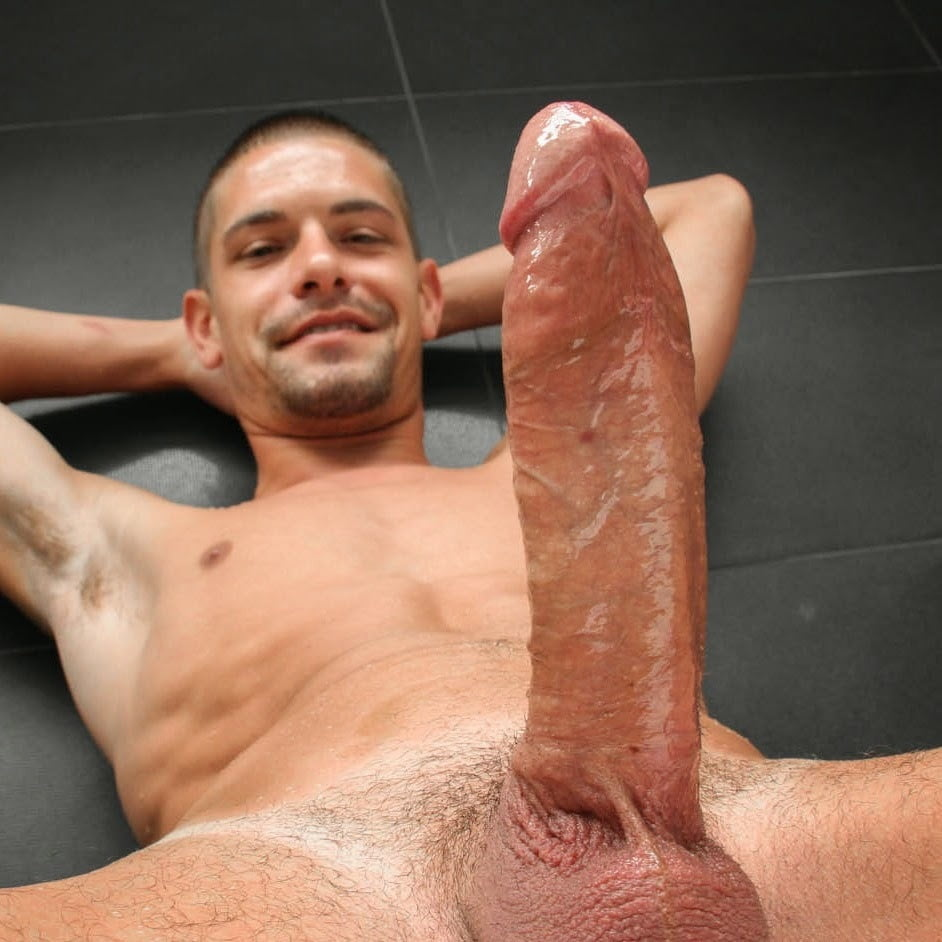 Big penis gay sex images male to free download apprehended breaking
