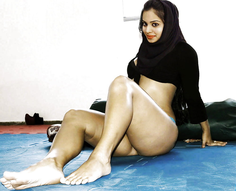 Petite indian muslim pornstar naked photo bukkake